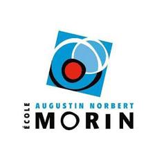 La deMOIs'aile - École secondaire Augustin-Norbert Morin