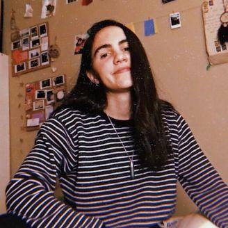 Ana Macario