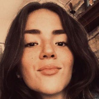 Victoria Cooney