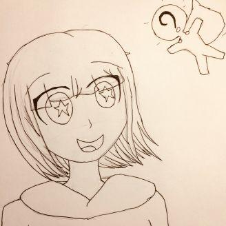 Kiran et Mini
