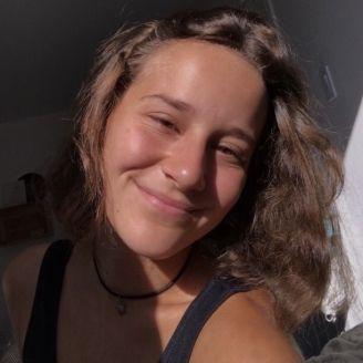 Livia Lafrance