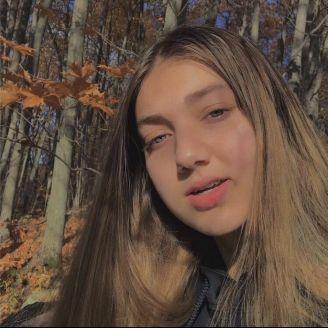 Ariane Laurin