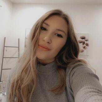 Camille Dargis