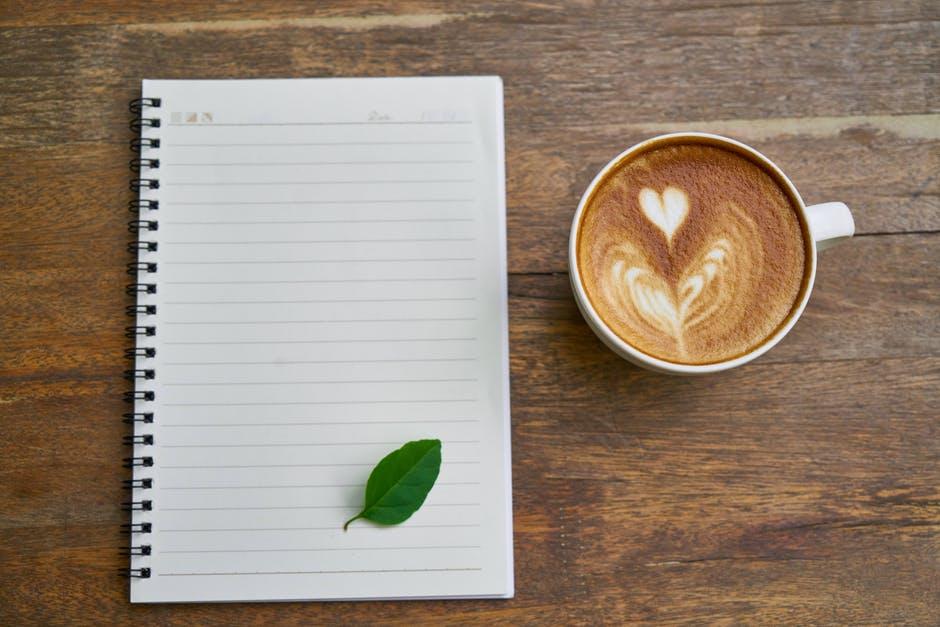 Vivre pour écrire