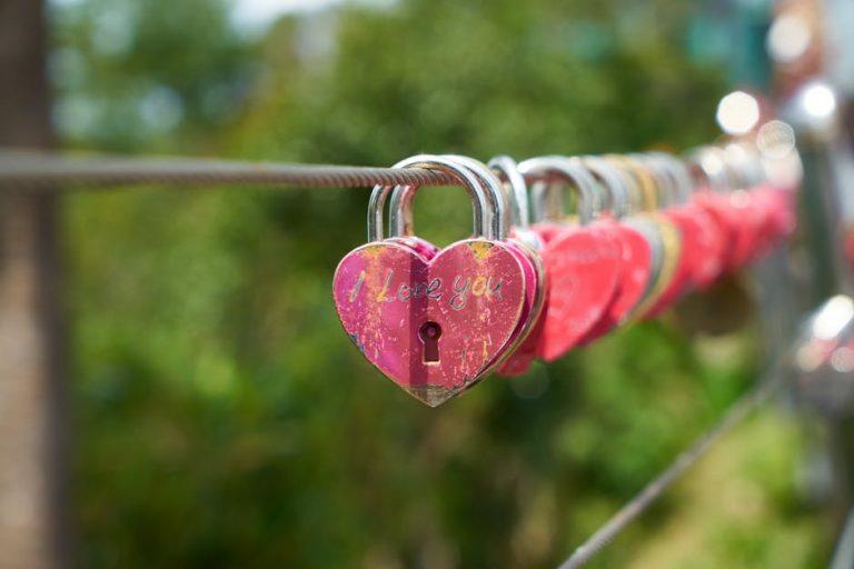 S'aimer et vivre avec soi-même: pas toujours facile