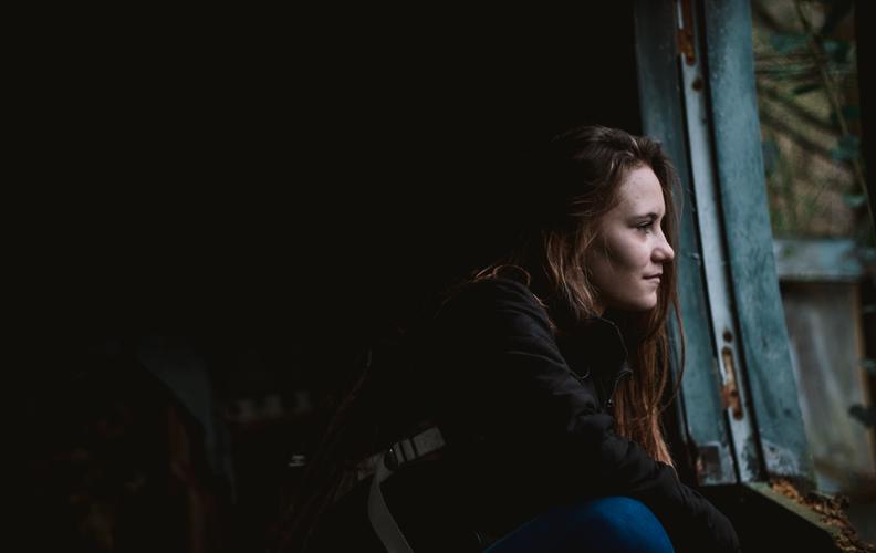 La dépression: Mon quotidien