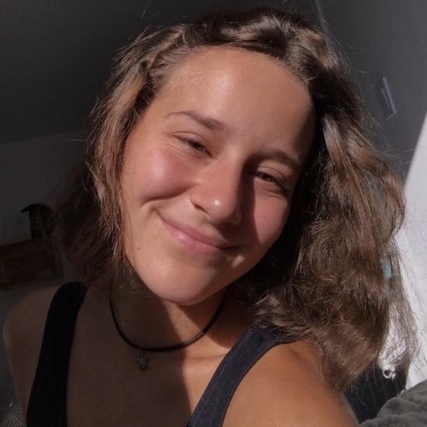 Livia Lafrance - École secondaire Augustin-Norbert Morin