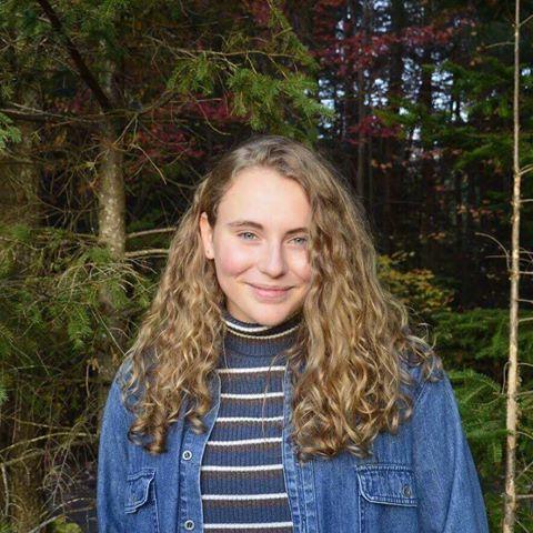 Mathilde Pradeloux-Amherd - École secondaire Augustin-Norbert Morin