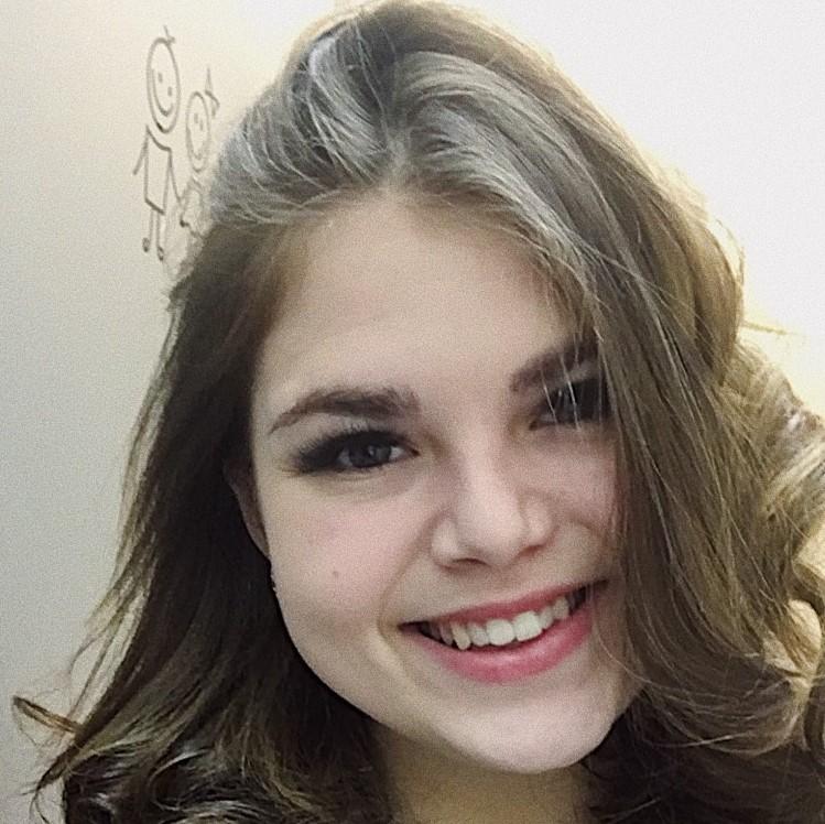 Alexie Ann Hurtubise - École secondaire de Mirabel