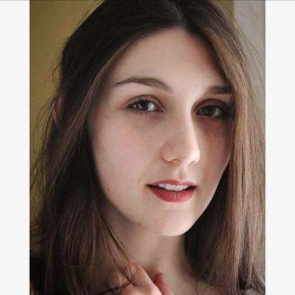 Valérie Éthier