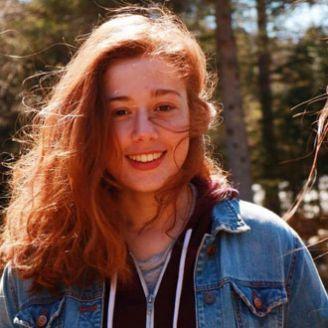 Amelie Debacker